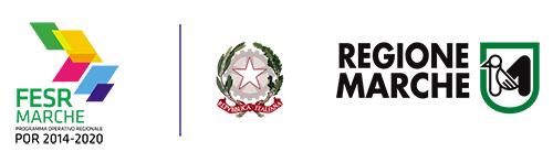 FESR Marche - Regione Marche